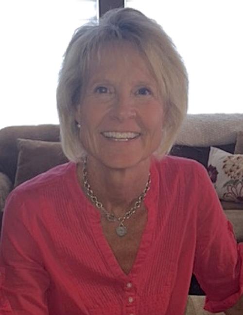 Mrs. Molly Conahan